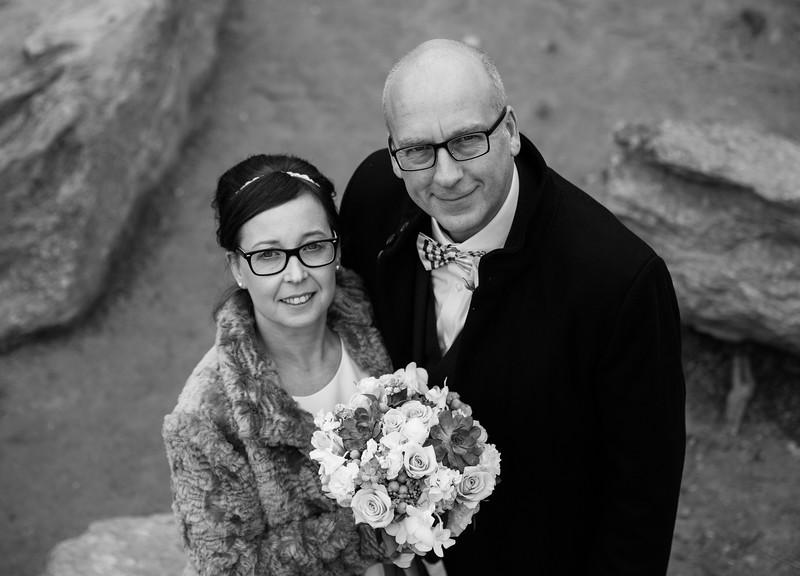 Central Park Wedding - Amanda & Kenneth (58).jpg