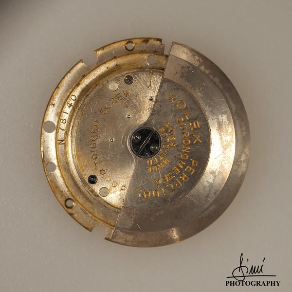 gold watch-2210.jpg