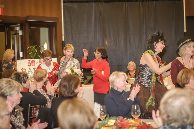 WOW Charity Fashion Show '18-0668.jpg