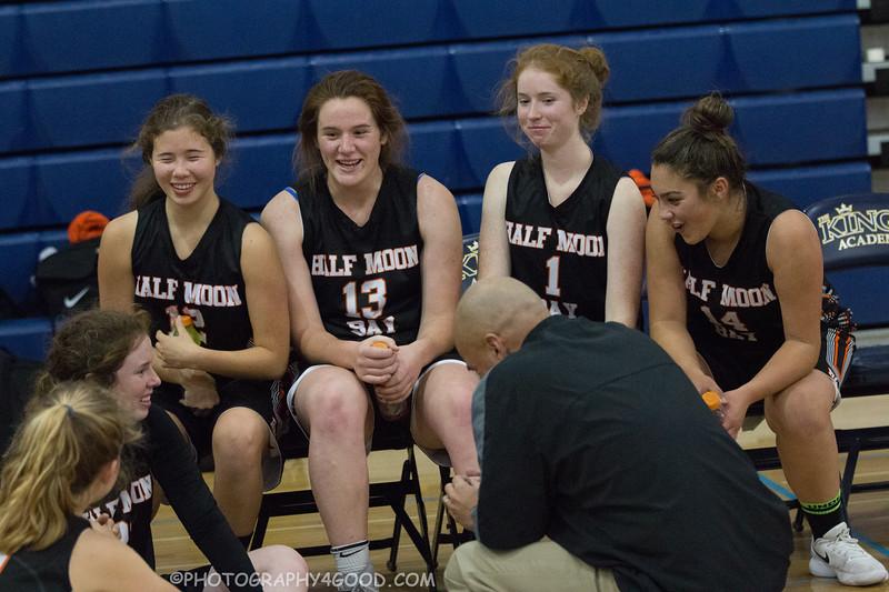 Varsity Girls 2017-8 (WM) Basketball-6405.jpg