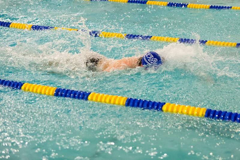 MMA-Swimming-038.jpg