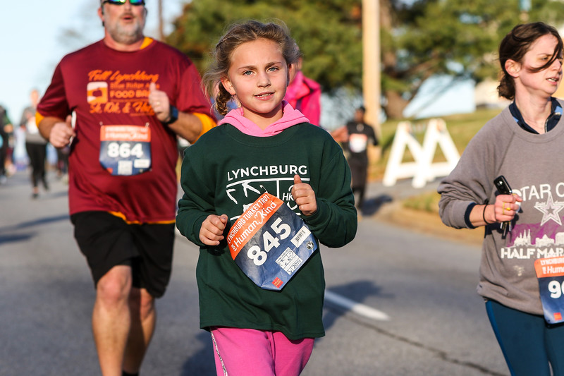 2019 Lynchburg Turkey Trot 279.jpg