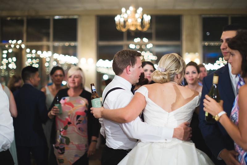 1033_Josh+Emily_Wedding.jpg