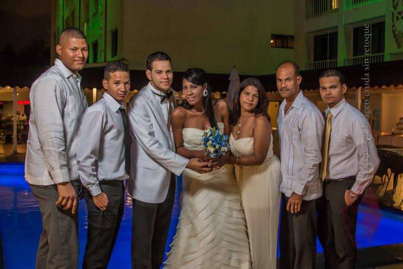 IMG_2690 June 05, 2014 Wedding Day Malenny + Joseph.jpg