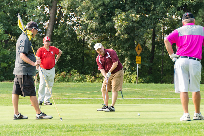 Special Olympics Golf Outing 2018-13.jpg