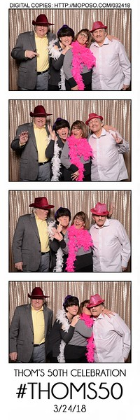 20180324_MoPoSo_Seattle_Photobooth_Number6Cider_Thoms50th-16.jpg