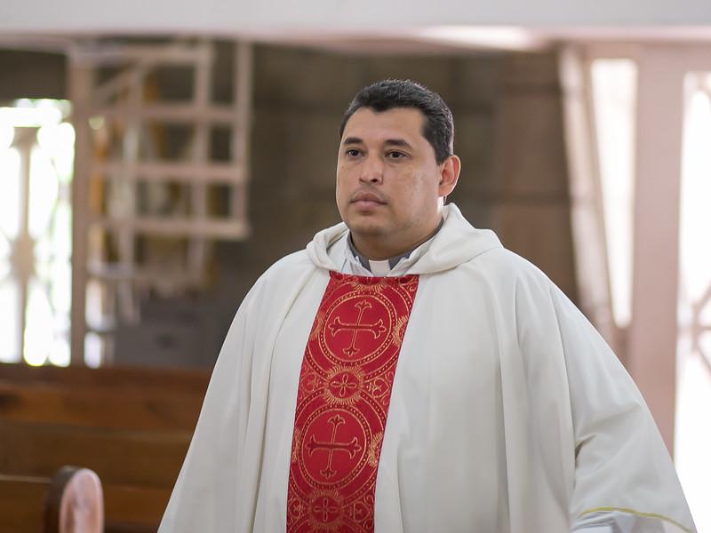 2018.06.01 - Graduación St.Dominic (609).jpg