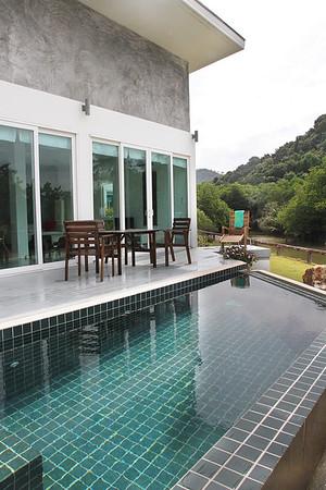 Coconut Bay Villas