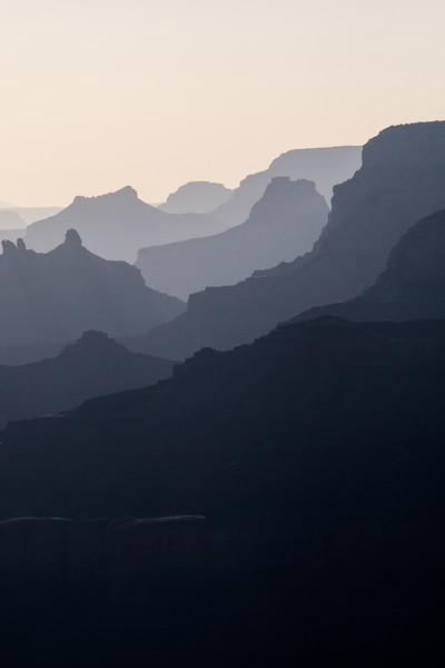 20170513-14 Grand Canyon 015.jpg