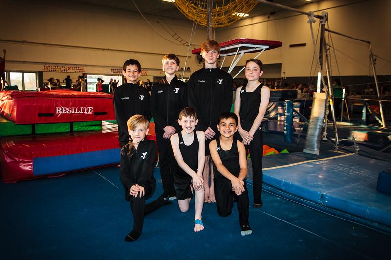 Newport YMCA Gymnastics-4.jpg