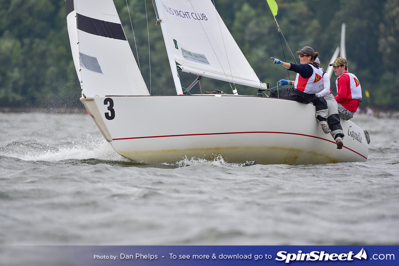2016 Annapolis InterClub-23.JPG