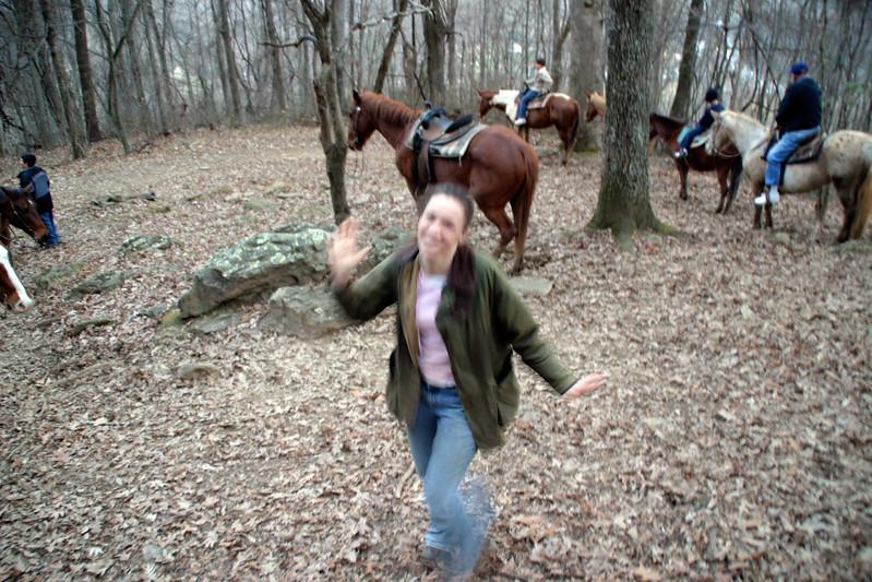 horsefarmangie2.jpg