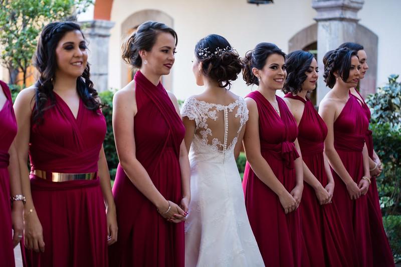 F&D boda ( Hacienda Los Albos, Querétaro )-1152.jpg