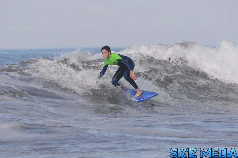 surf venice ddogtown-98.jpg