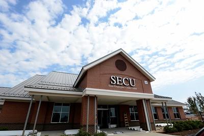 SECU-Concord