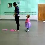 Bevin Dance