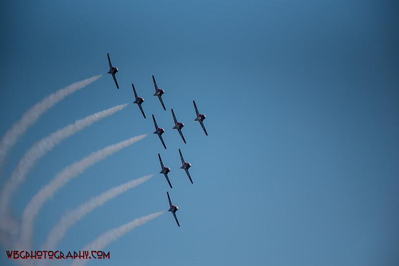 AirShow-46.jpg
