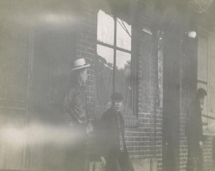 1911-Chinatown5.jpg