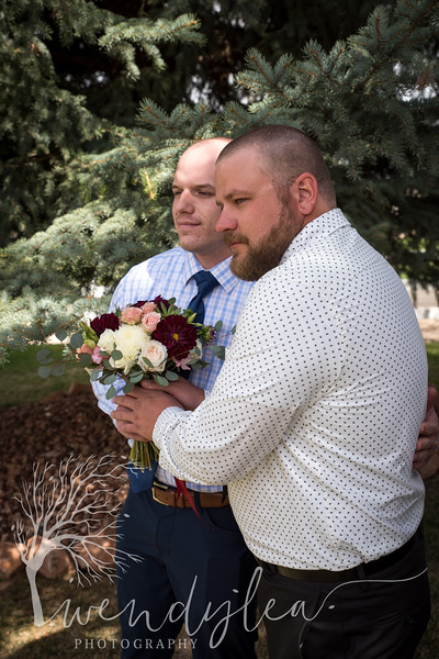 wlc Lara and Ty Wedding day2792019.jpg