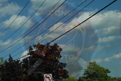 Babylon F.D. Signals 12,13,14 T/R/O 12 Kittiwake Ln. & Long Island Yacht Club 7/26/10