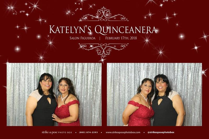 Katelyn_Quinceanera_Prints_ (22).jpg