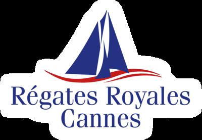 RRC logo Q
