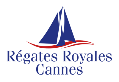 Régates Royales de Cannes Day 4 -Special for Hugh Hefner