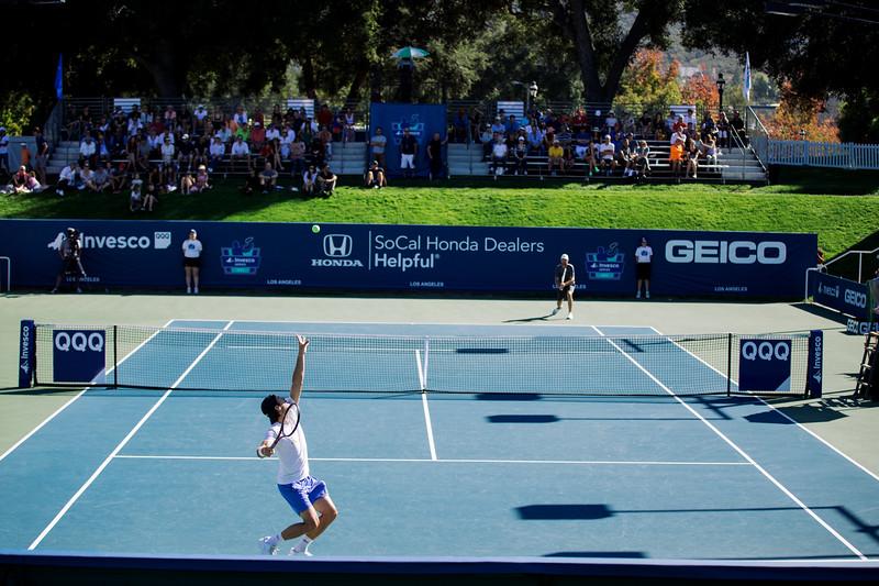 Tennis Exports -425.jpg