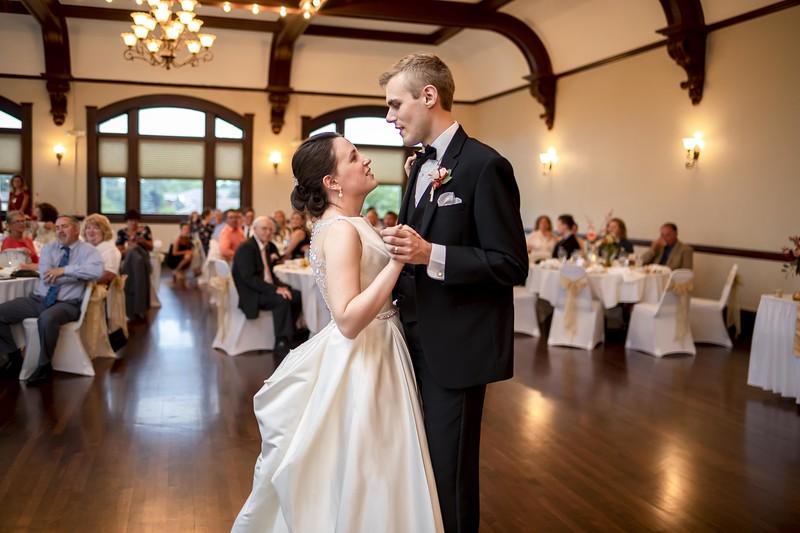 Adrienne & Josh Wedding (Remainder) 520.jpg