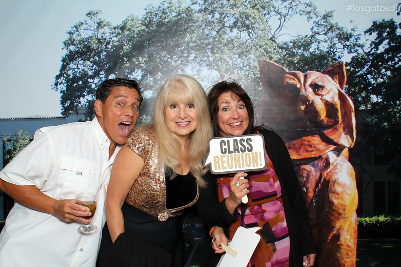 LOS GATOS DJ - LGHS Class of 79 - 2019 Reunion Photo Booth Photos (lgdj)-195.jpg