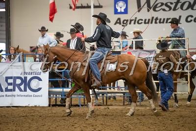 19 MRHF Head horse Rd 1