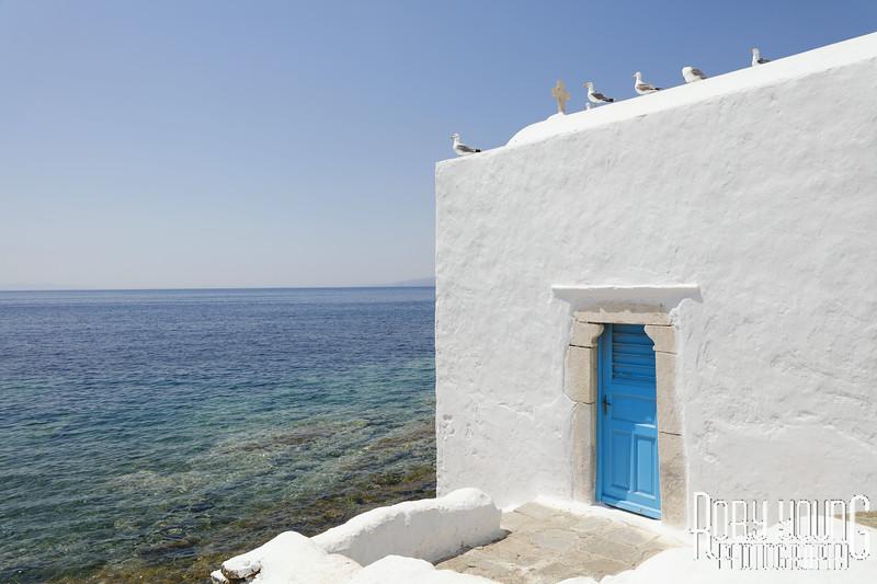 Mykonos-Sea-A.jpg