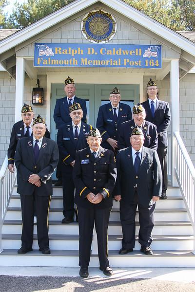 Falmouth Veterans-6.jpg
