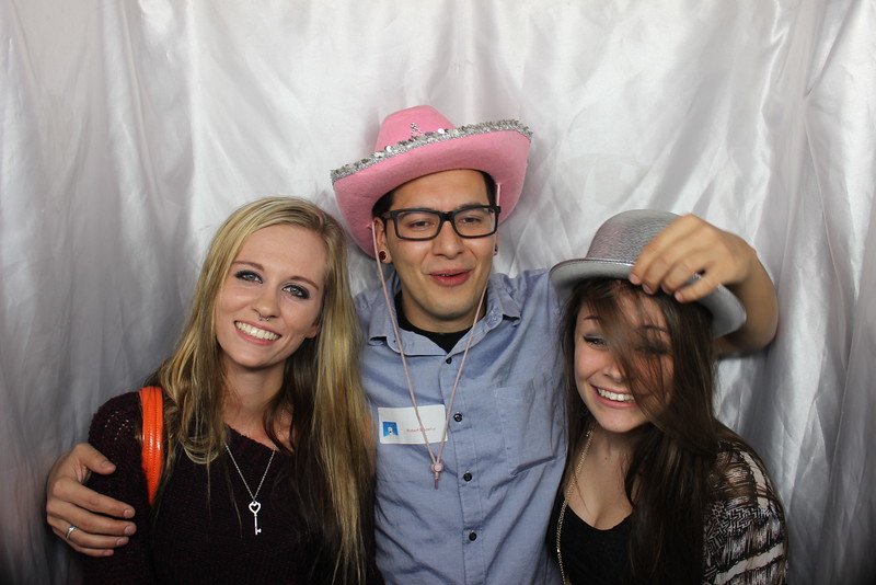 PhxPhotoBooths_Images_281.JPG