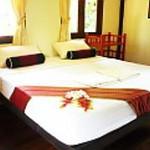Lantawadee Resort