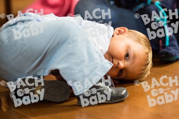 Bach to Baby 2017_Helen Cooper_Hampstead Burgh House_2017-09-20-28.jpg