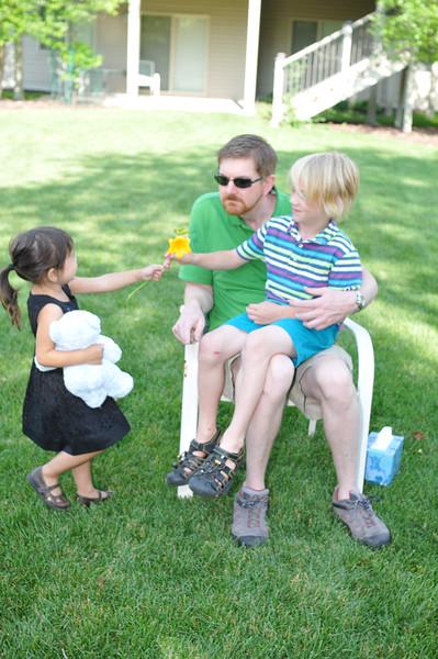 2014-07-13 Joel, Oliver, Owen and Elise Photos 029.JPG
