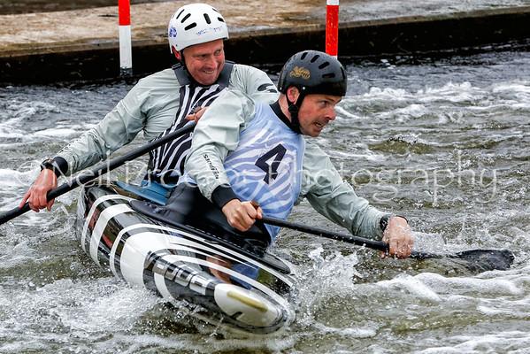 C2M - Paul McConkey Memorial Race - Holme Pierrepont