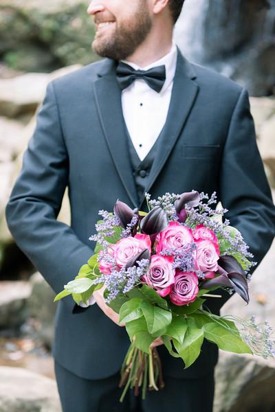 Schiavetto_WeddingPhotographer-50.jpg