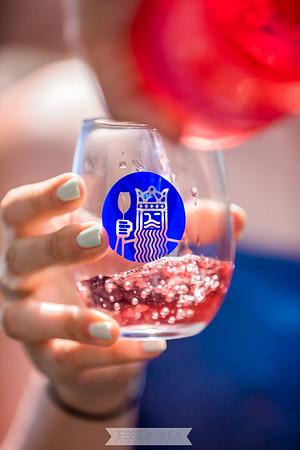 Neptune Spring Wine Festival 2018
