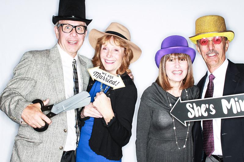 Hillary + Leeland get Married at Aspen Meadows-Aspen Photo booth Rental-SocialLightPhoto.com-58.jpg