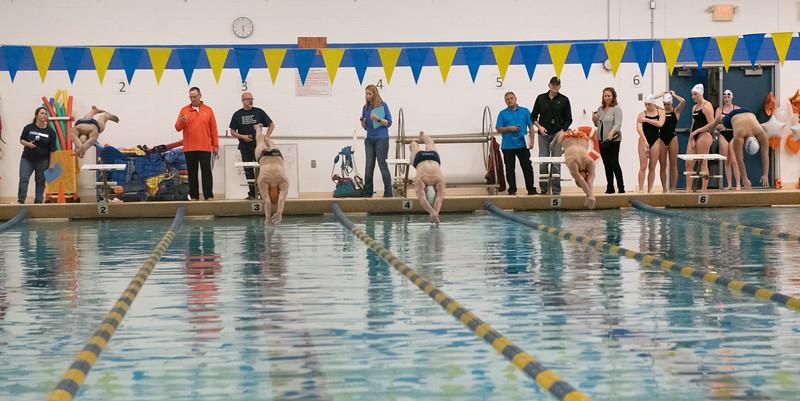 Swim meet vs. Cherokee  (20 of 55).jpg