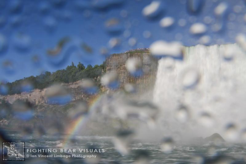 Niagara2009_055.jpg