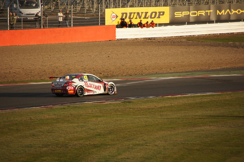 20111016 - BTCC Silverstone 1110.JPG