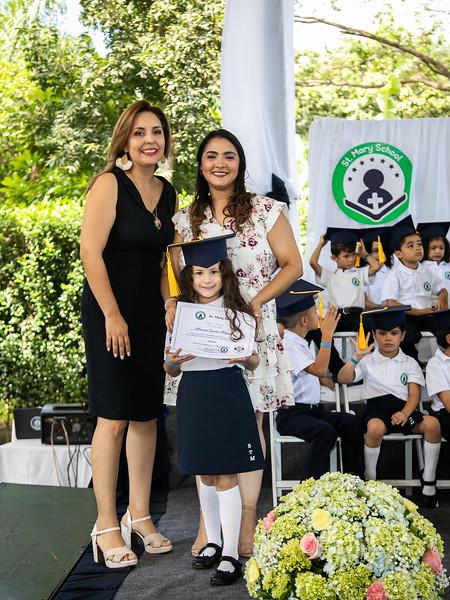 2019.11.21 - Graduación Colegio St.Mary (442).jpg