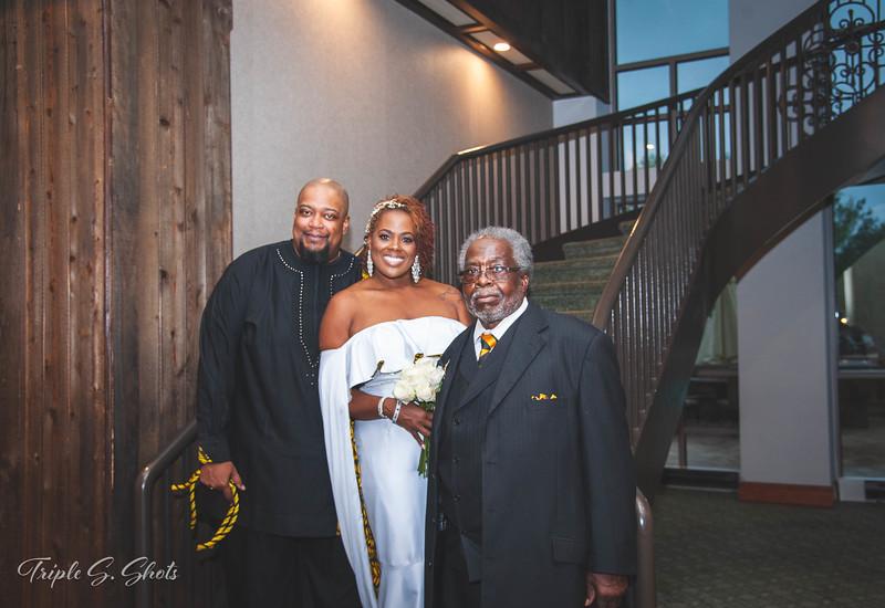 Cooper Wedding Edits-357.JPG