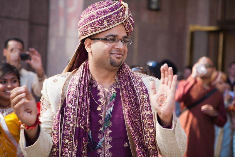 Shikha_Gaurav_Wedding-392.jpg
