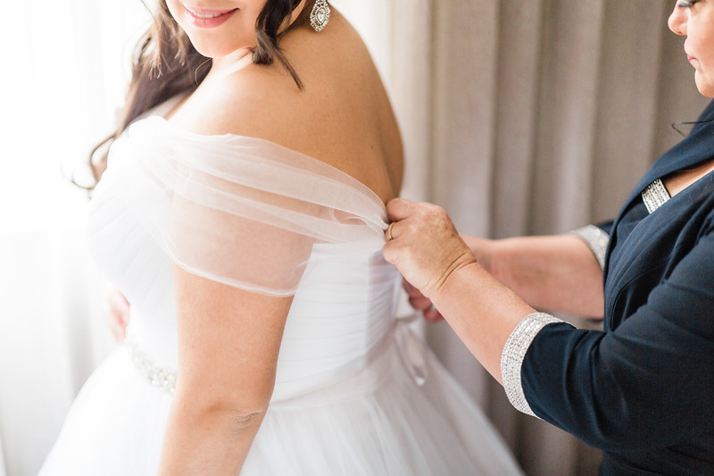 © 2015-2020 Sarah Duke Photography_Herrera Wedding_-152.jpg