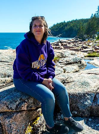 Maine 2019