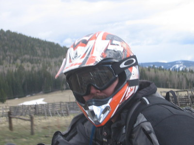 Riding pics